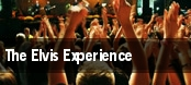 The Elvis Experience Gatineau tickets