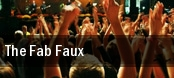 The Fab Faux Port Chester tickets