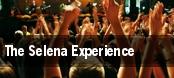 The Selena Experience Philadelphia tickets