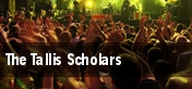 The Tallis Scholars tickets