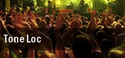 Tone Loc ACL Live At The Moody Theater tickets