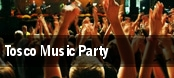Tosco Music Party tickets