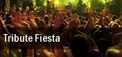 Tribute Fiesta Gramercy Theatre tickets