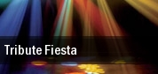 Tribute Fiesta New York tickets