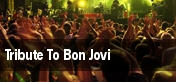 Tribute To Bon Jovi tickets