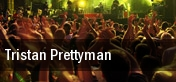 Tristan Prettyman Milwaukee tickets