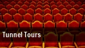 Tunnel Tours Embassy Theatre tickets