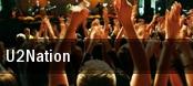 U2Nation Tioga Downs tickets