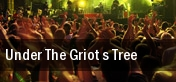 Under The Griot s Tree Wolf Trap tickets