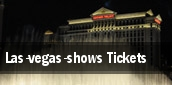 V Card: The Vegas Nightclub Pass tickets