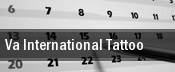 International Tattoo tickets