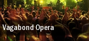 Vagabond Opera Bankhead Theater tickets
