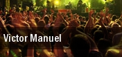 Victor Manuel Teatro Coliseum tickets