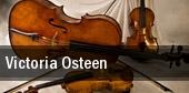 Victoria Osteen tickets