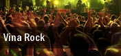 Vina Rock Albacete tickets