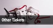 Viva Noel - A Holiday Cirque tickets