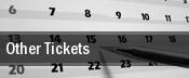Wait Wait...Don't Tell Me Winspear Opera House tickets