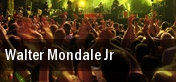 Walter Mondale Jr tickets