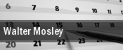 Walter Mosley tickets