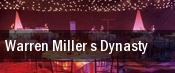 Warren Miller s Dynasty tickets