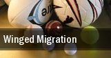 Winged Migration tickets