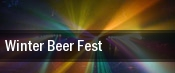 Winter Beer Fest tickets