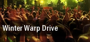 Winter Warp Drive Saint Louis tickets
