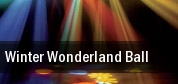 Winter Wonderland Ball tickets