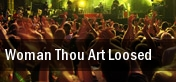 Woman Thou Art Loosed Atlanta tickets