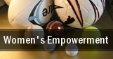 Women's Empowerment tickets