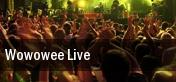 Wowowee Live Aloha Stadium tickets