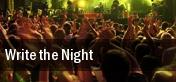 Write the Night tickets
