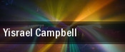 Yisrael Campbell tickets
