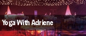 Yoga With Adriene tickets