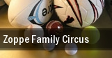 Zoppe Family Circus Chandler tickets