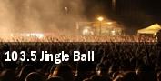 103.5 Jingle Ball Allstate Arena tickets