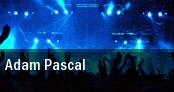 Adam Pascal Highline Ballroom tickets
