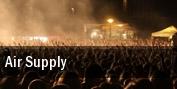 Air Supply Biloxi tickets