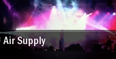 Air Supply Niagara Falls tickets