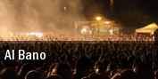 Al Bano Atlantic City tickets