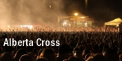 Alberta Cross tickets