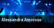 Alessandra Amoroso tickets