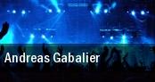 Andreas Gabalier Stuttgart tickets