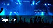 Aqueous tickets