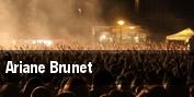 Ariane Brunet tickets