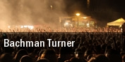 Bachman & Turner Southern Alberta Jubilee Auditorium tickets