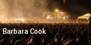 Barbara Cook tickets