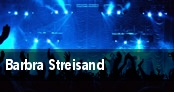 Barbra Streisand Lanxess Arena tickets