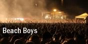 Beach Boys Del Mar tickets