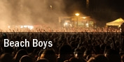 Beach Boys Lincoln City tickets